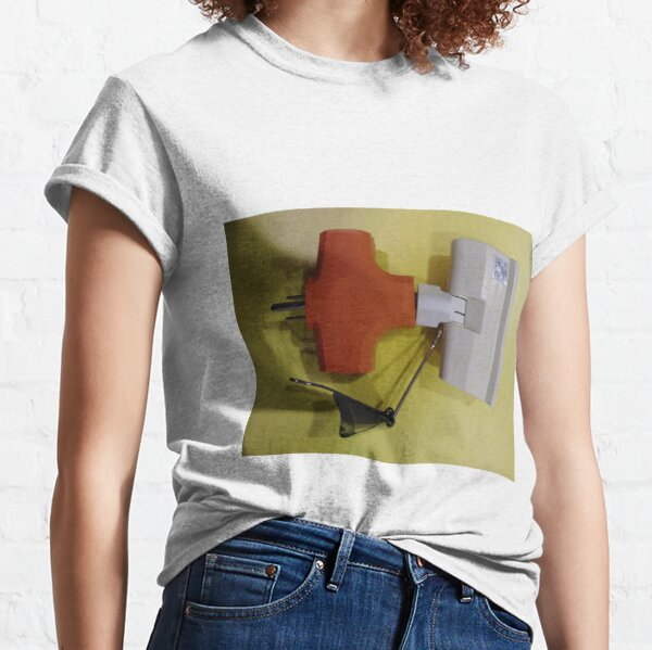 Surface Classic T-Shirt