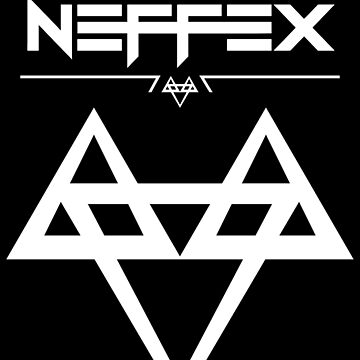 NEFFEX  by FrederickSmart
