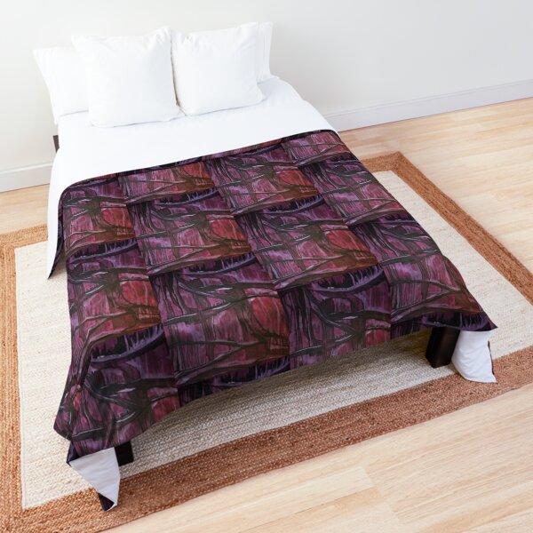 Stix Comforter