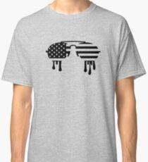 Sunglasses USA Classic T-Shirt
