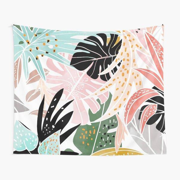 Veronica Tapestry