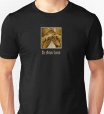 The Method Learned - Hands T-Shirt