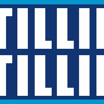 Tillie Tillie  by humbertoperez