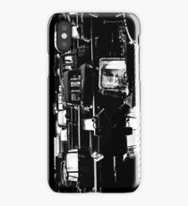 SECURED [iPhone-kuoret/cases] iPhone Case