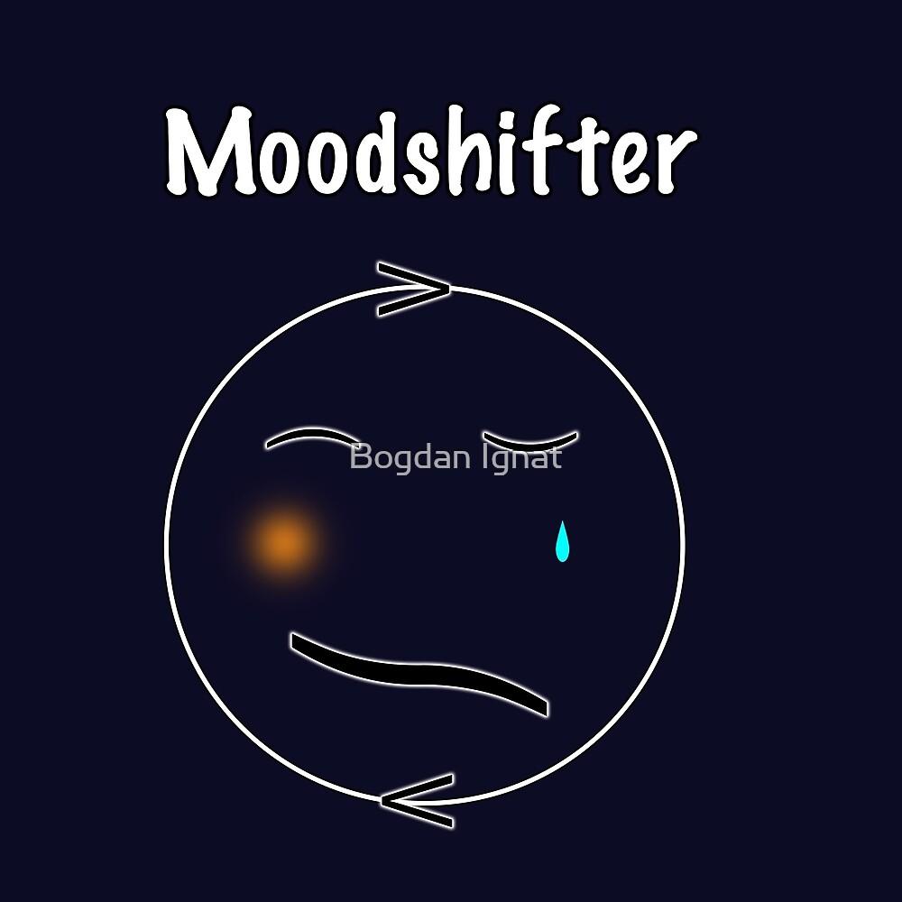 Moodshifter by DarkMaster20