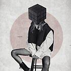 Cube by Underdott