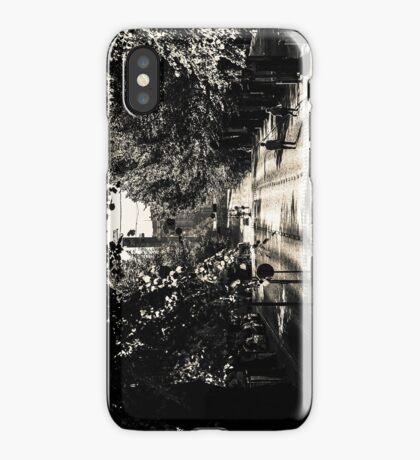 RANDOM PROJECT 41 [iPhone-kuoret/cases] iPhone Case