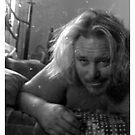 Hippy Spew Beer!! whoo hoo by bodymechanic