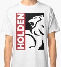 Holden Classic T-Shirt
