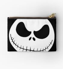 Nightmare Before Christmas  Studio Pouch