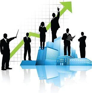 Industrial Training in Indore - IT Training Indore by IT Training Indore