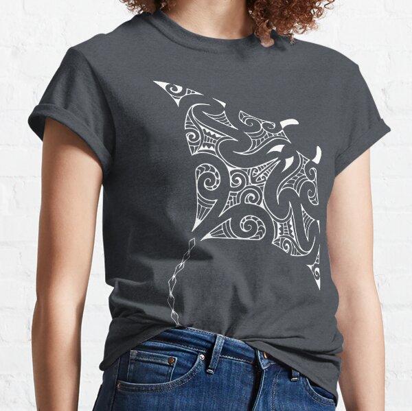 Tala Vaiana Classic T-Shirt