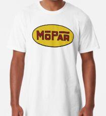 MOPAR Longshirt