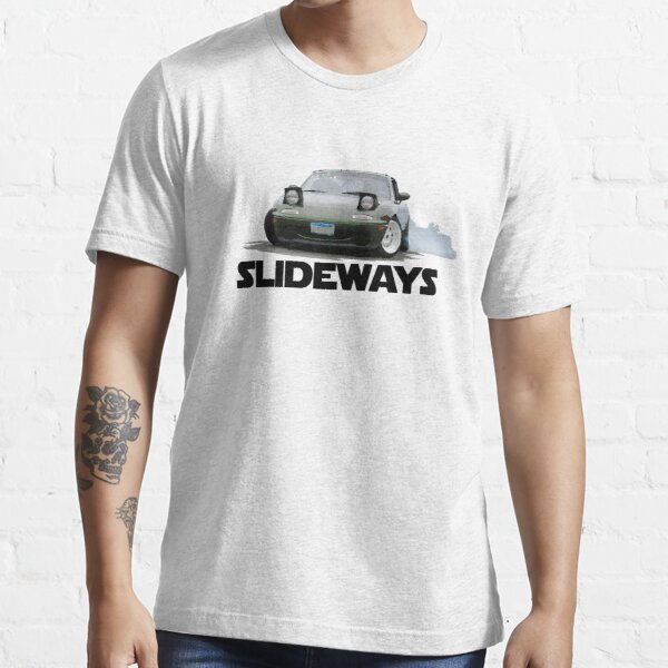 S-XXXL MAZDA MX-5 MX5 EUNOS ROADSTER MIATA MK1 T-SHIRT CHOOSE FROM 6 COLOURS