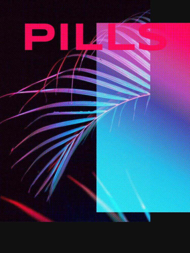 4AM by PILLSTORE