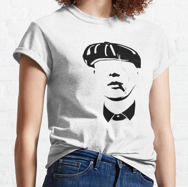 anteojeras Camiseta clásica