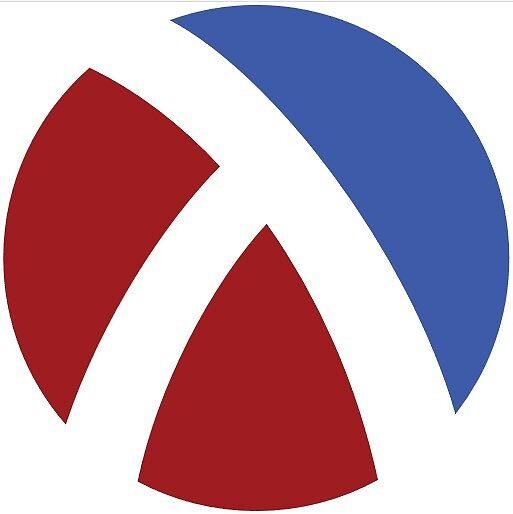 Racket Logo by Adriano14