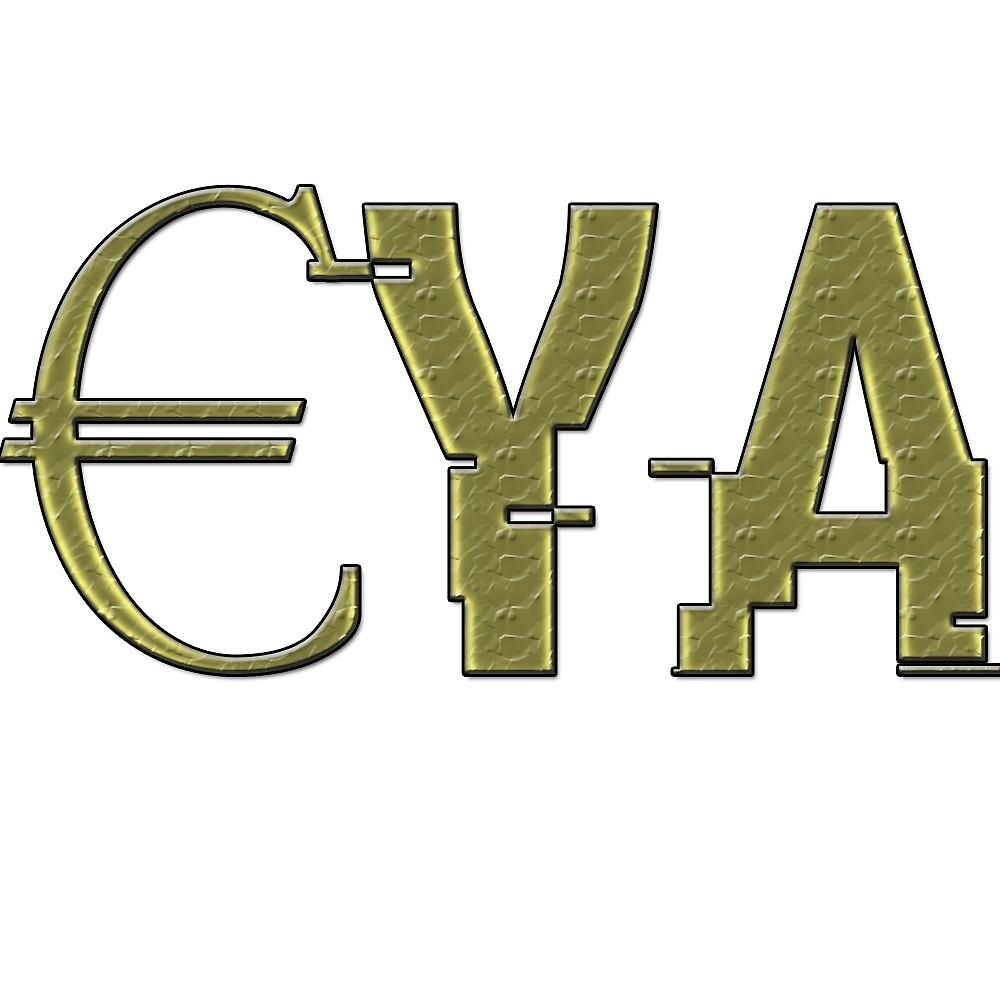 eya by KeyM