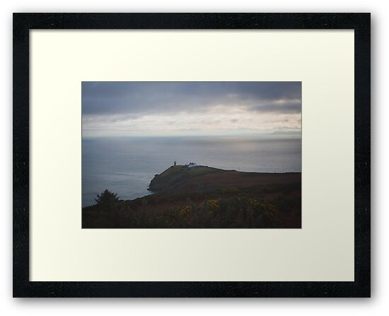 Howth #4 by Walmorn