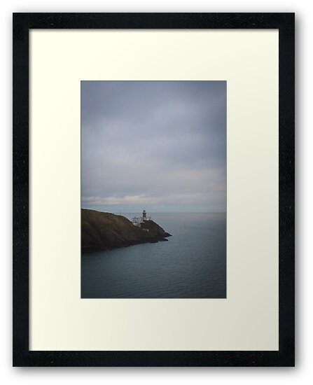 Howth #8 by Walmorn