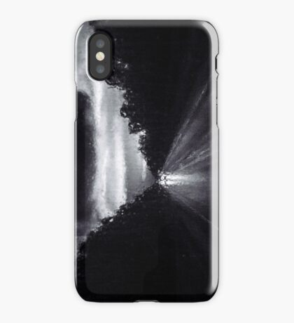 MURKY [iPhone-kuoret/cases] iPhone Case