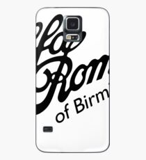 Alfa Romeo of Birmingham Classic Case/Skin for Samsung Galaxy