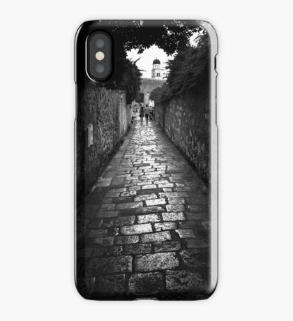 sirteT [iPhone-kuoret/cases] iPhone Case
