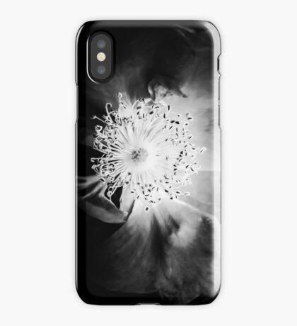 7440-22-4 [iPhone-kuoret/cases] iPhone Case