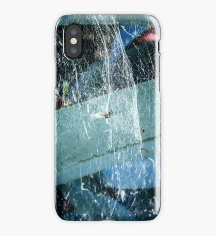 DUBROVNIK SPIDER [iPhone-kuoret/cases] iPhone Case