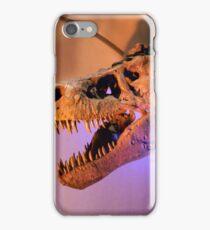 Sue iPhone Case/Skin