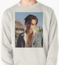 cole sprouse Pullover