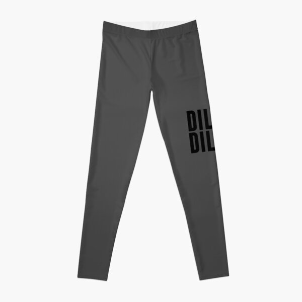 dilly dilly Leggings