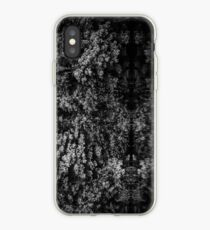 DECEPTION [iPhone-kuoret/cases] iPhone Case