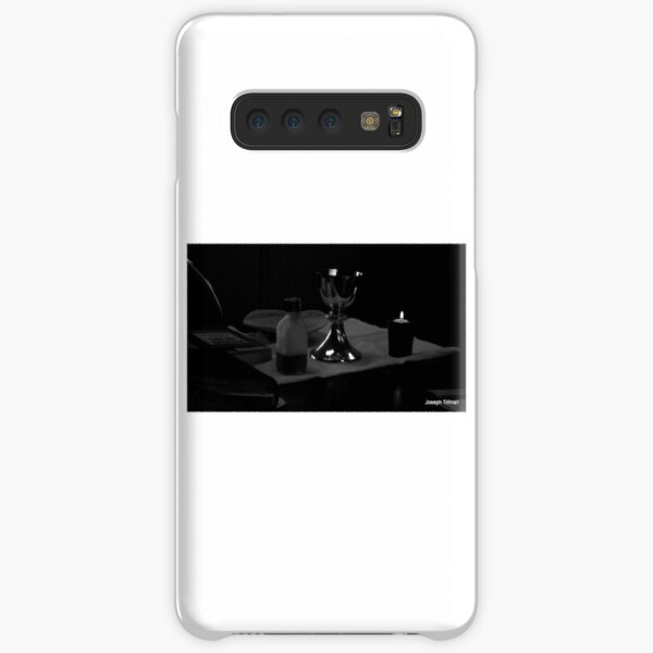 If only all were welcome Samsung Galaxy Snap Case