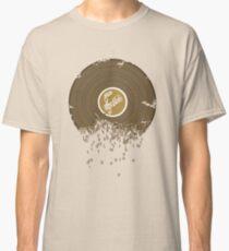 Get Digital Classic T-Shirt