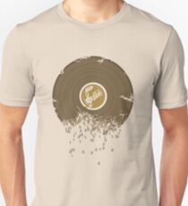 Get Digital Slim Fit T-Shirt