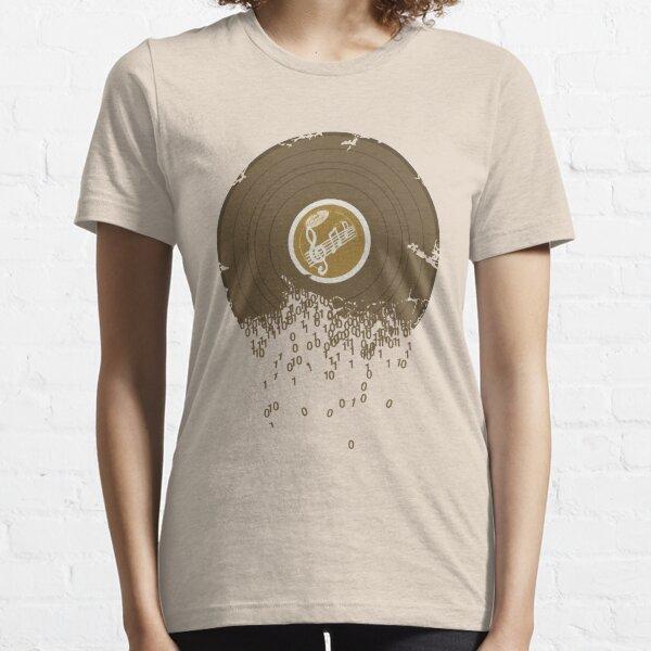 Get Digital Essential T-Shirt
