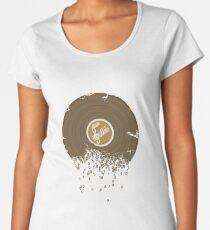 Get Digital Women's Premium T-Shirt