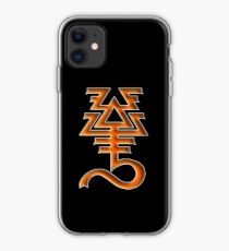 Warlord Crafted iPhone Case