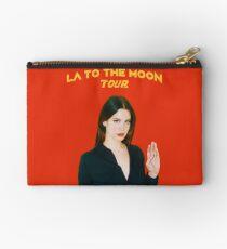 Bolso de mano Lana Del Rey - LA To The Moon Tour
