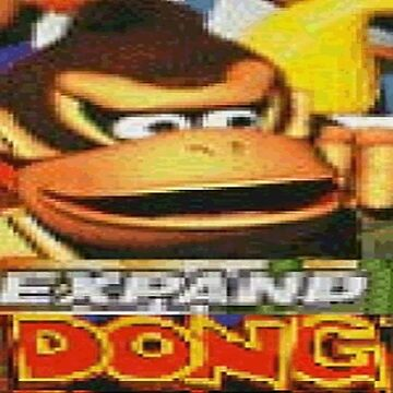 [dong intensifies] by toofaded