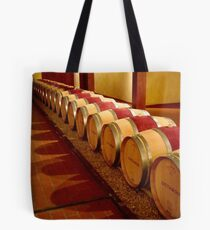 ......In the Cellar ^ Tote Bag