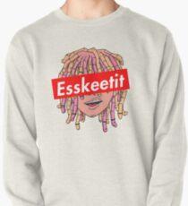 Lil Pump Esketit Pullover
