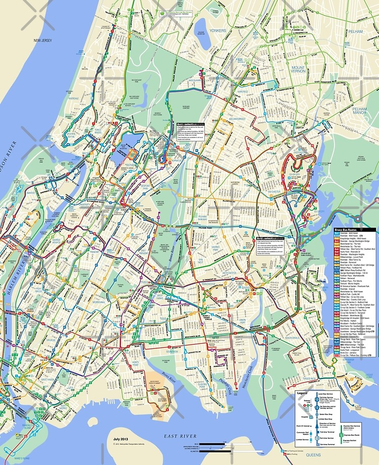Map Of New Yorkcity on map of chicago, map of el paso, map of charleston, map of detroit, map of westchester, map of newport, map of attractions nyc, map of syracuse, map of baltimore, map of boston, map of washington, map of bar harbor, map of madrid, map of sydney, map of london, map of yonkers, map of tehran, map of usa, map of amsterdam,