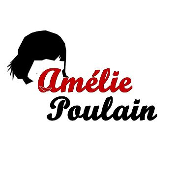 Amélie Poulain {FULL} by fandomss