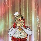Madhubadass by Emmen Ahmed