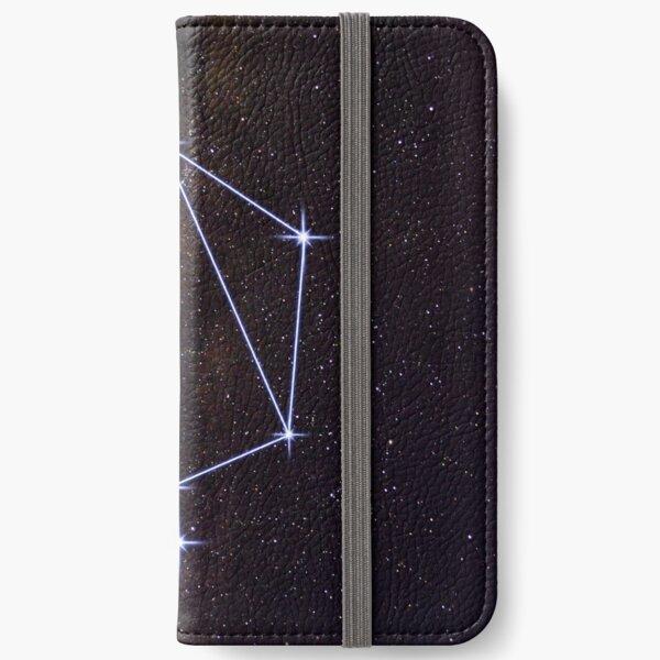 Libra  iPhone Wallet
