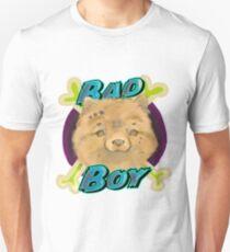 BadBoy Unisex T-Shirt