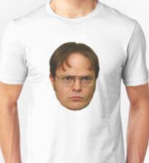 Dwight schrute Unisex T-Shirt
