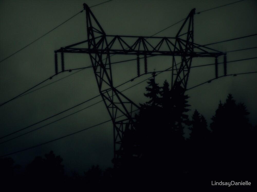 Untitled by LindsayDanielle